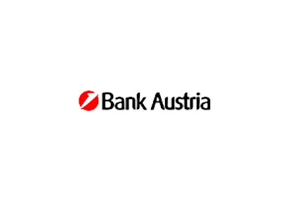 Creditanstalt Bank Austria