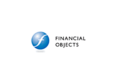 Financial Objects / IBIS