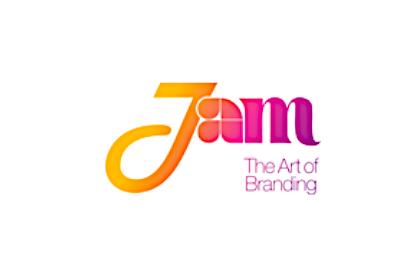Jam Design & Communication