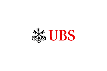 UBS Wealth Management & Business Banking